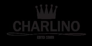 Charlino Fashion